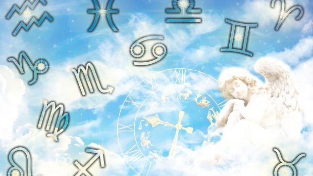 Horoscop 16 martie 2019. Fecioarele au parte de momente benefice, iar Capricornii au o zi tensionată