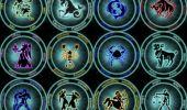 Horoscop 18 martie 2019. Peștii sunt într-o stare de tensiune, iar Săgetătorii au inspirație din plin