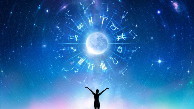 Horoscop 23 martie 2019. Vărsătorii vor să-și întemeieze o familie, iar Peștii nu trebuie să creadă tot ce aud