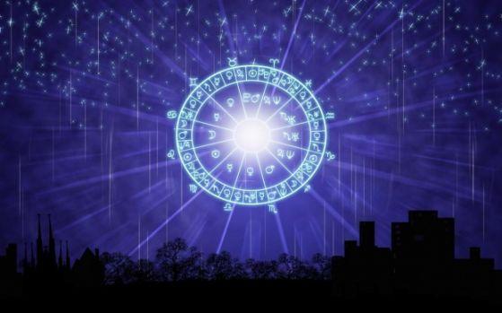 Horoscop 24 martie 2019. Săgetătorii rezolvă niște probleme familiale, iar Peștii au nevoie de o schimbare