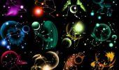 Horoscop 25 martie 2019. Peștii au o discuție cu șefii, iar Berbecii își programează o călătorie