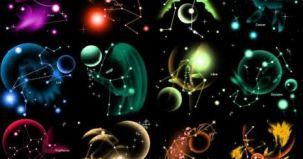 horoscop 25 martie 2019, horoscop luni, horoscop azi, horoscop zilnic
