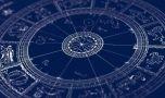 Horoscop 26 martie 2019. Proiectele Racilor au șanse să se concretizeze, iar T…