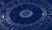 Horoscop 26 martie 2019. Proiectele Racilor au șanse să se concretizeze, iar Taurii au parte de o atmosferă idilică