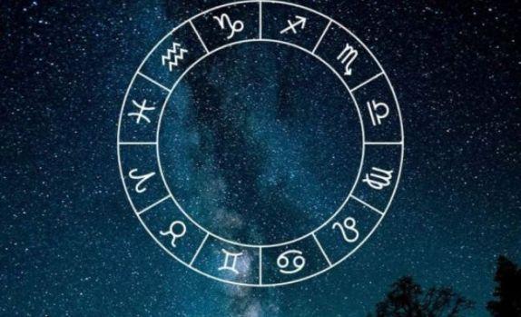 Horoscop 28 martie 2019. Berbecii trebuie să fie prudenți, iar Fecioarele sunt induse în eroare