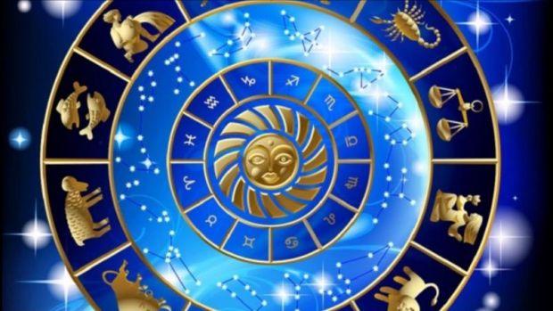 Horoscop 30 martie 2019. Taurii au parte de emoții extreme, iar Capricornii sunt debusolați