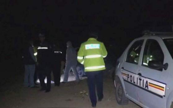 Vaslui. O femeie a fost răpită de trei tineri, violată și lăsată să moară pe un câmp
