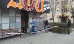 Argeș. Jaf armat la o sală de jocuri din Pitești! Autorii s-au făcut nevăzu…