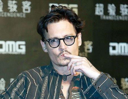 Johnny Depp a pierdut o sumă uriașă după concedierea din Pirații din Caraibe! Ce avere mai are în conturi