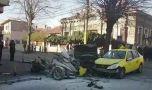 Judecătoarea de 35 de ani implicată într-un grav accident în Constanța a mu…