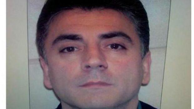 Liderul clanului mafiot Gambino, Francesco 'Frank' Cali, asasinat în faţa casei sale din New York