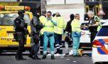 Olanda. Atac terorist la Utrecht, soldat cu trei morți și 5 răniți! Cine est…