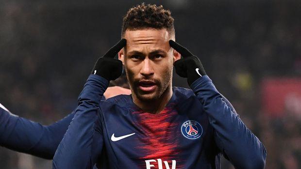 Tatăl lui Neymar a dezvăluit cu ce echipă negociază fiul său