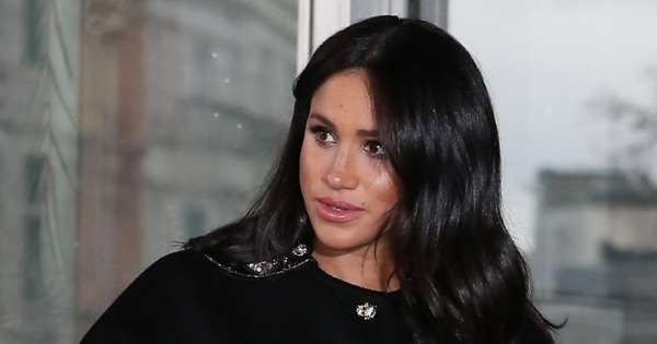 Meghan Markle s-a ales cu o nouă poreclă crudă din partea angajaților de la Kensington Palace