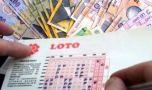 Numerele câștigătoare extrase la tragerile loto de joi, 21 martie 2019