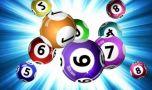 Numerele câștigătoare extrase la tragerile loto de joi, 8 august 2019