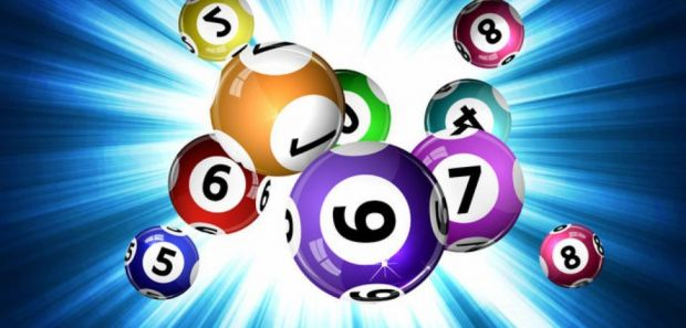 Numerele câștigătoare extrase la tragerile loto de joi, 14 martie 2019