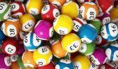 Numerele câștigătoare extrase la tragerile loto de duminică 24 martie 2019