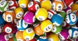 Trageri loto, numere castigatoare loto, numere extrase loto, loto 6/49, loto 5/40, noroc, noroc plus, joker, report, loteria romana, duminica 24 martie 2019