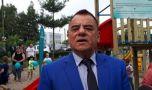 Cornel Ionică, primarul orașului Pitești, a fost demis! Reacția fostului edi…