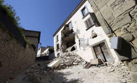 Primul lucru pe care trebuie să-l faci în caz de cutremur! Reguli în cazul unui seism