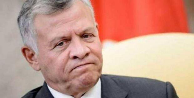 """Viorica Dăncilă a """"rezolvat-o""""! Regele Abdullah al Iordaniei și-a anulat vizita în România!"""