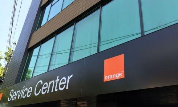 Rețeaua Orange și-a revenit! Rețeaua de fibră optică a fost secționată în trei județe