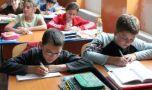Rezultate finale simulare Evaluare Naţională. 28 de elevi au luat nota 10