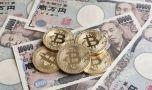 Japonia. A început primul proces care implică un jaf cibernetic de monede virt…