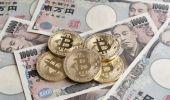 Japonia. A început primul proces care implică un jaf cibernetic de monede virtuale