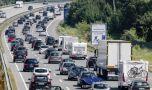 Schimbări importante la mașinile vândute în UE. Decizia luată de Parlamentu…
