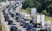 Schimbări importante la mașinile vândute în UE. Decizia luată de Parlamentul European