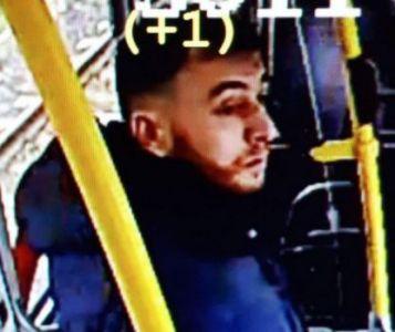 suspect_07690800