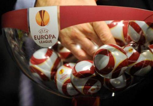 Tragere la sorți Europa League. Partidele din sferturile de finală și semifinalele competiției