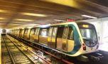 Metrorex cumpără trenuri noi, pentru Magistrala 5 Drumul Taberei – Iancu…