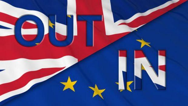 Marea Britanie. Parlamentul de la Londra ia în calcul să renunțe la BREXIT. Oficial