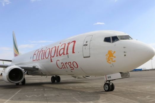 Etiopia. Un avion cu 157 de persoane la bord s-a prăbușit. Nu există niciun supraviețuitor