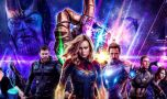 """Avengers: Endgame"" a depășit ""Avatar"" și a devenit f…"