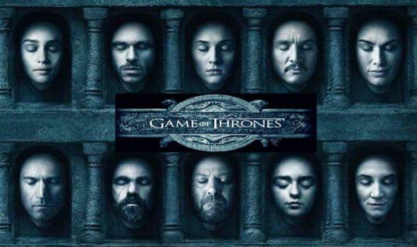 Game of Thrones. Un algoritm de inteligență artificială calculează cine are cele mai mari șanse să moară în sezonul 8