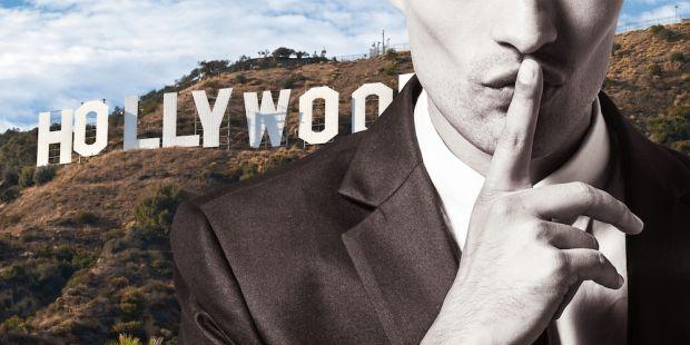 Hollywood. Starurile masculine câştigă, în medie, cu 1 milion de dolari mai mult decât cele feminine