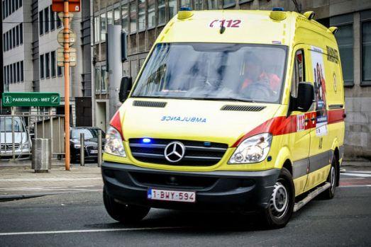 Belgia. Tânără româncă, accidentată mortal