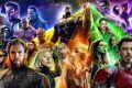 avengers, filme cu super eroi, filme marvel, avengers endgame, fratii russo