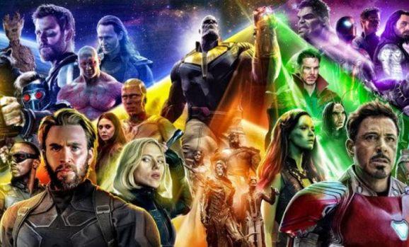Avengers: Endgame. Un singur actor a avut voie să citească scenariul adevărat!