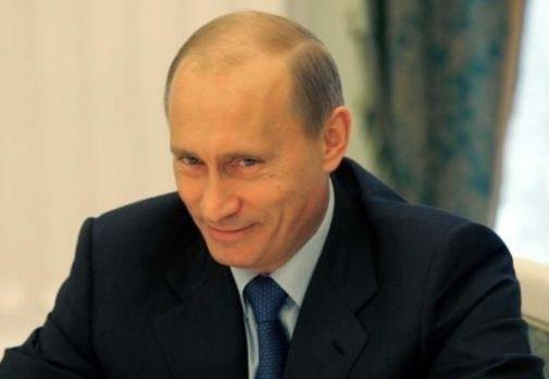 Avertisment dur: Rusia se pregătește de război la scară largă în Europa!