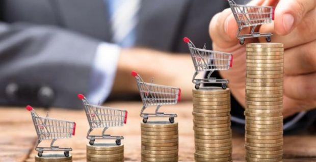 Laudele Guvernului Dăncilă distruse de Eurostat! România a avut în martie cea mai mare rată anuală a inflaţiei din UE