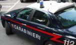 Italia. Salonul unei românce, distrus în urma unui atac cu o bombă