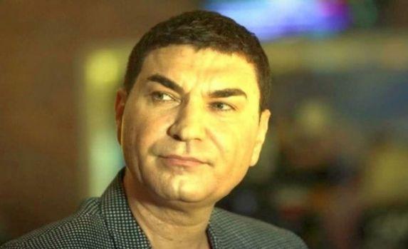 Cristi Borcea, transferat de urgență de la închisoare la Spitalul Floreasca