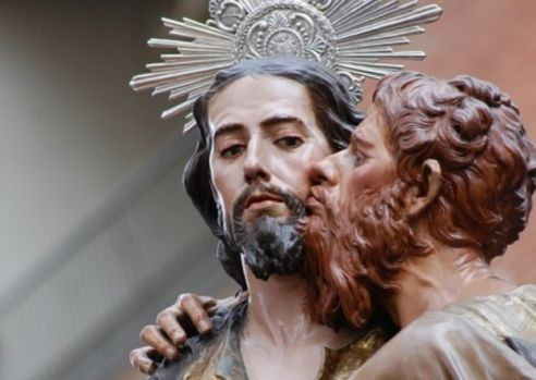 Cum a murit Iuda Iscarioteanul? Există cel puțin două variante ale sfârșitului celui mai controversat apostol al lui Iisus Hristos