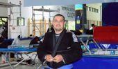 Cunoscut antrenor din Bârlad, bătut de șapte interlopi cu o rangă