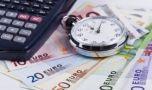 Curs valutar. Euro și dolarul continuă să se deprecieze